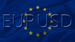 EURUSD today forex analysis and forecast 26.03.2020
