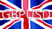 GBPUSD today forex analysis and forecast 22.04.2020