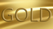 GOLD today forex analysis and forecast 26.03.2020