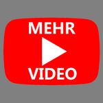 Video online ansehen Forex