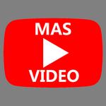 Ver video en línea Forex