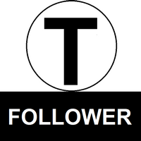 TFollower EA MT4 logo