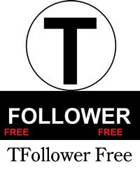 Форекс робот TFollower Free logo