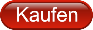 Kaufen Turn Indi Forex Indikator
