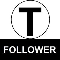 TFollower Forex Roboter logo