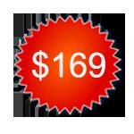 MIB Pro precio