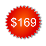 MIB Pro MT5 price