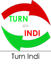 Forex indicator Turn Indi logo
