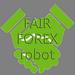 Fair EA logo