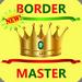 Border Master EA лого