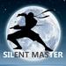 Silent Master EA лого