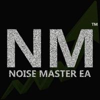 Buy Noise Master forex robot