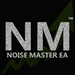 Noise Master EA лого