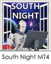 South Night MT4 logo